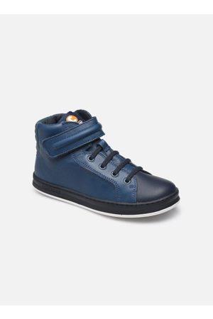Camper Jongens Sneakers - RUNNER K900255 Kids by