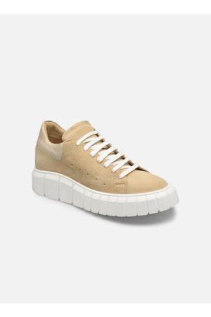 Sweet Lemon Dames Sneakers - L.8.PLANTO by