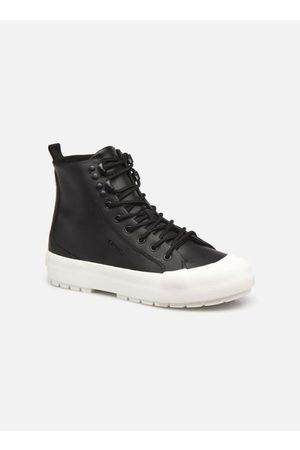 Levi's Dames Sneakers - La Paz Hi S by