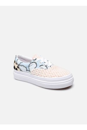 Vans Dames Sneakers - UA Super ComfyCush Era W by