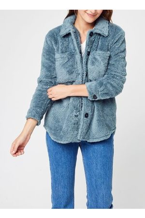 Noisy May Dames Jacks - Nmsuzzi L/S Jacket Noos by