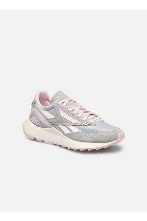 Reebok Dames Sneakers - Cl Legacy Az W by