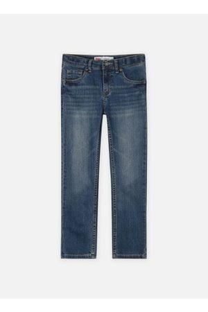 Levi's Heren Slim - Lvb-511 Slim Fit Jeans by