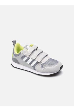adidas Jongens Sneakers - ZX 700 HD CF C by