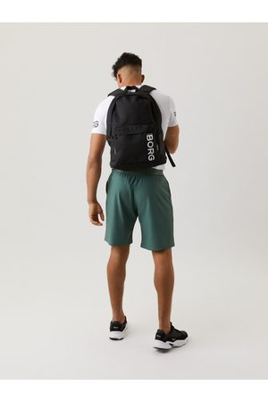 Björn Borg Core Street Backpack 26L