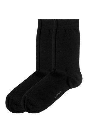 Björn Borg Core Ankle Socks 2-pack