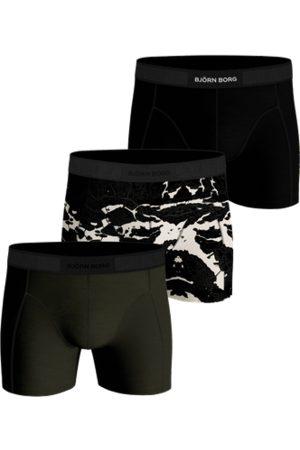 Björn Borg Core Boxer 3-pack