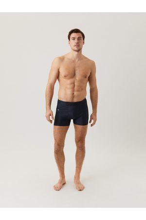Björn Borg Steve Swim Shorts