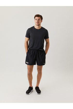 Björn Borg Sthlm Training Shorts