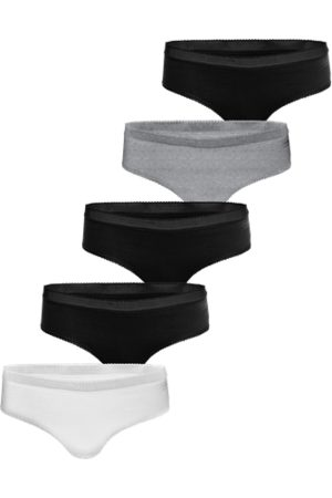 Björn Borg Core Hipster 5-pack