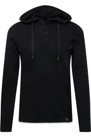 Key Largo Heren Sweatshirt 'SARAGOSSA