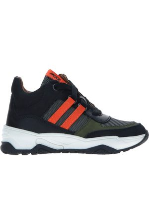 IK-KE IK-KE Sneaker /Multi
