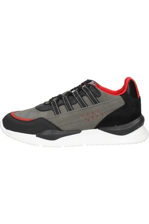 Red Rag Jongens Lage schoenen - Sneakers Laag