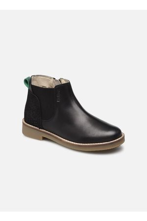 Kickers Nycco by