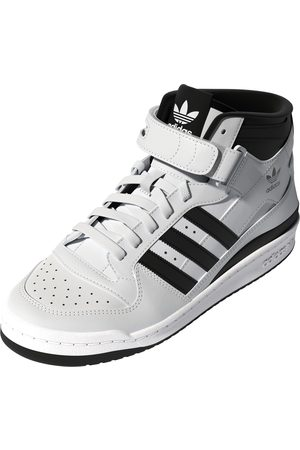 adidas Heren Sneakers - Sneakers hoog 'Forum