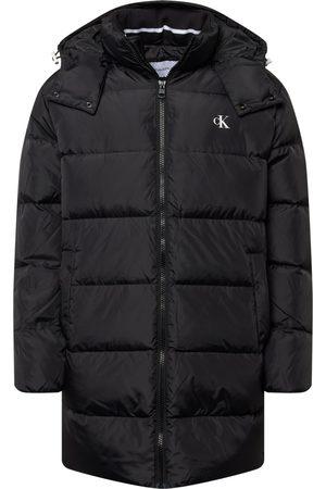 Calvin Klein Jeans Heren Mantels - Winterjas