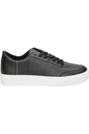 Hub Heren Sneakers - Lage sneakers