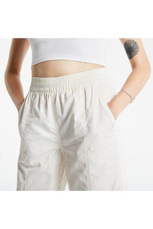 adidas Originals Dames Joggingbroeken - Adidas Track Pants Wonder White