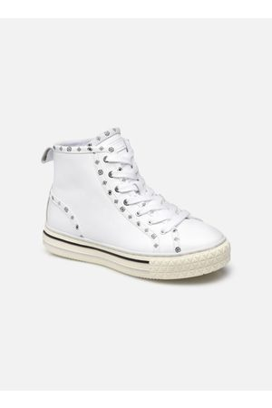 Guess Dames Sneakers - PAIJE by