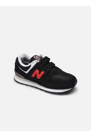 New Balance PV574 by