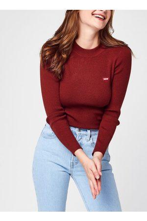 Levi's Crew Rib Sweater by