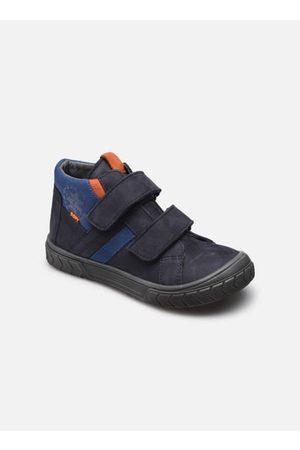 Bopy Jongens Sneakers - Voltaire by