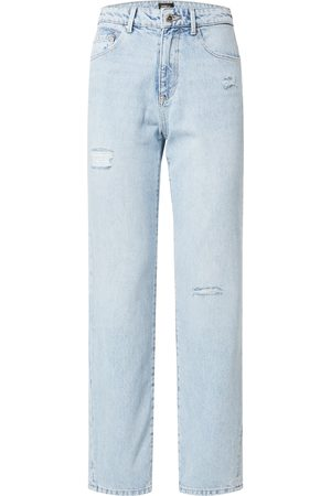 ONLY Jeans 'FINE