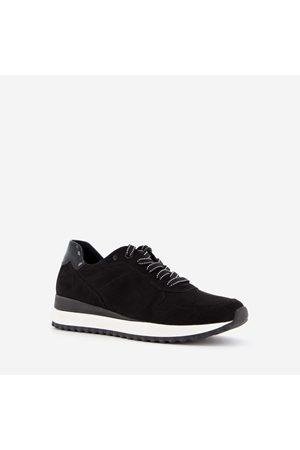 Nova Dames sneakers
