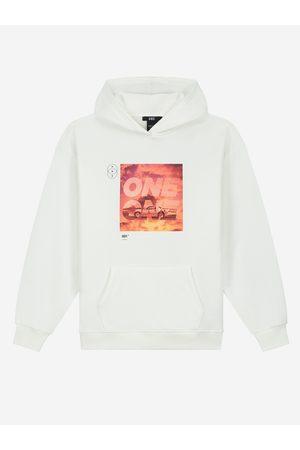 ONE Sweaters - Jules Hoodie