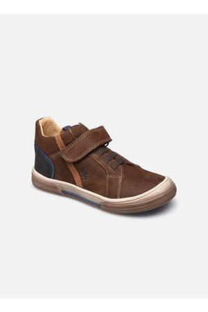 Bopy Jongens Sneakers - Valerien H21 by