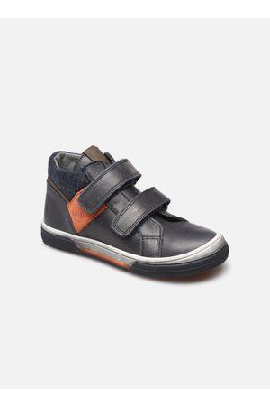 Bopy Jongens Sneakers - Voltvel by