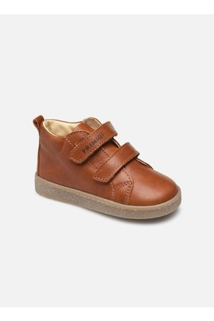 Primigi Jongens Sneakers - PHM 84180 by