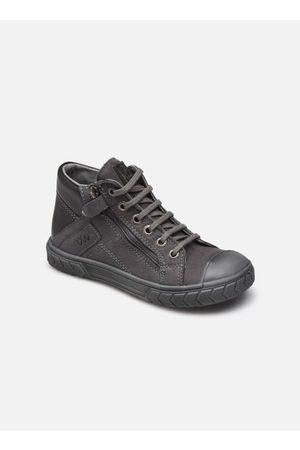 Bopy Jongens Sneakers - Volnay H21 by