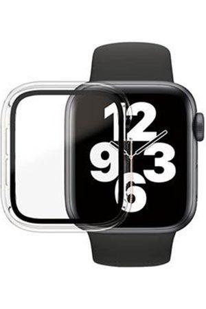 PanzerGlass Dames Horloges - Full Body Case voor de Apple Watch Series 1-7 / SE 40 mm