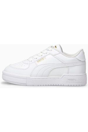 PUMA Sneakers - CA Pro Classic sneakers kinderen, , Maat 27,5 |