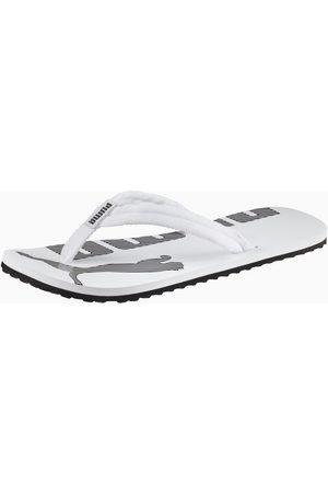 PUMA Epic Flip v2 sandalen, / , Maat 37 |