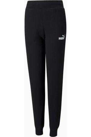 PUMA Essentials sweatpants, , Maat 104 |