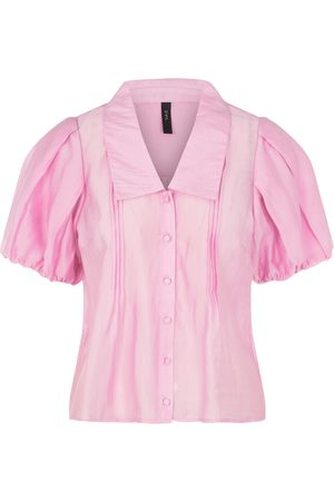 Y.A.S Blouse 'Elvana