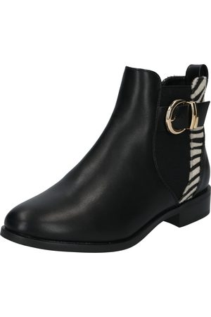 ONLY Chelsea boots 'BOBBY-23