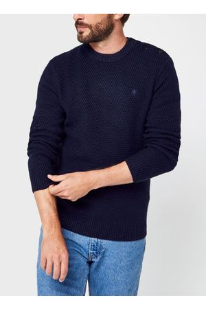Faguo Lucio Sweater Wool New by