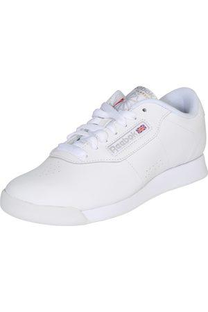 Reebok Dames Sneakers - Sneakers laag