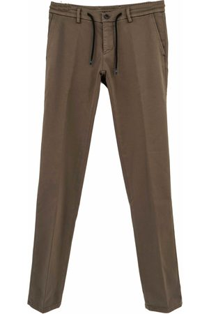 Mason`s Milano Jogger Pantalon Taupe