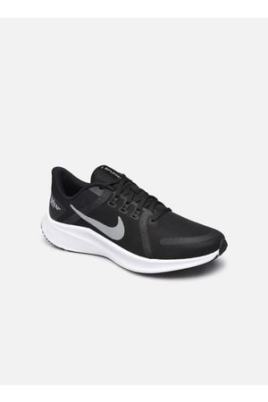 Nike Quest 4 by