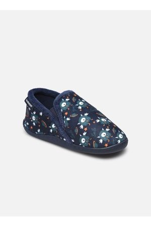 Isotoner Mocassin by