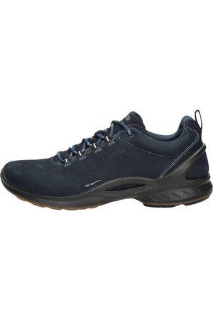 Ecco Heren Lage schoenen - Biom Fjuel M