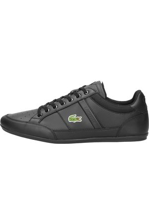 Lacoste Heren Lage schoenen - Chaymon