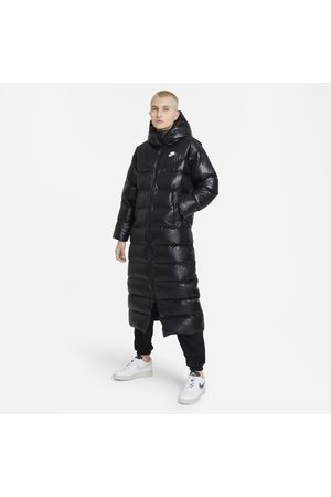 Nike Dames Parka's - Sportswear Therma-FIT City Series Parka voor dames