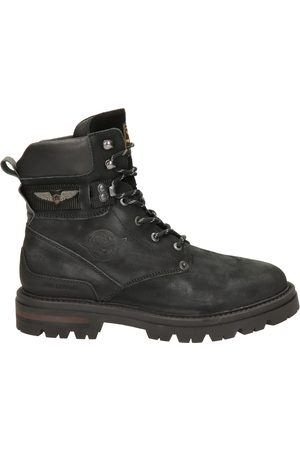 PME Legend Expeditor veterboots