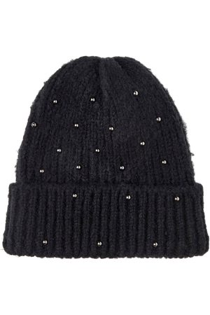 NAME IT Nkfmasou Knit Hat