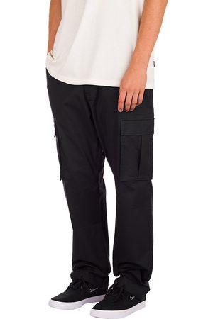 Nike Heren Cargo's - Skate Cargo Pants
